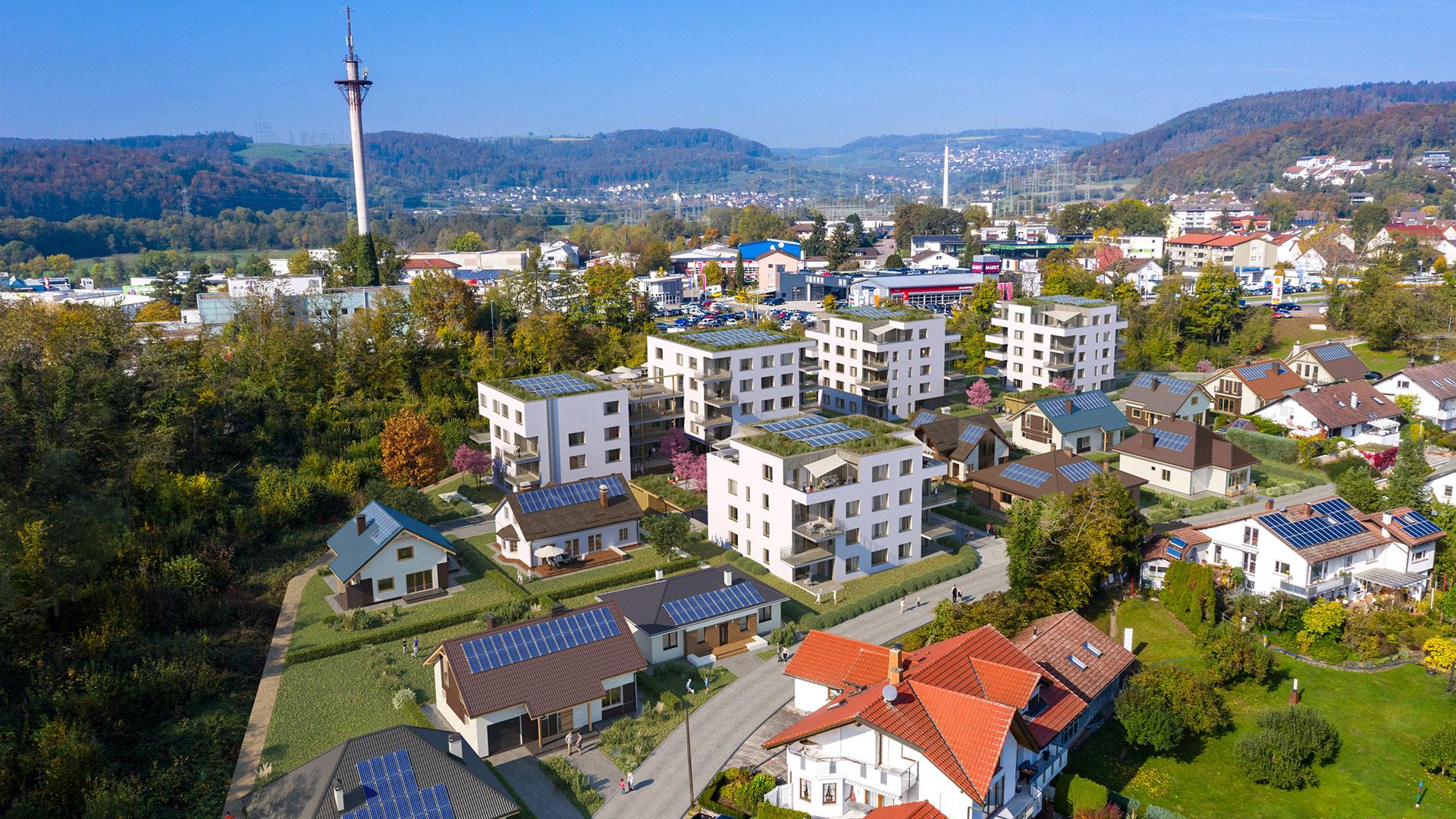 Die Holzbauingenieure Referenz Am Kaltenbach